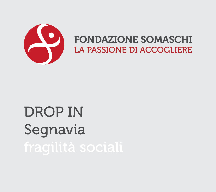 Drop-In Segnavia